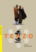 Jaquette Tenzo