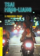 Tsai Ming-liang, 3 premiers films