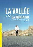 Jaquette  La Vallée