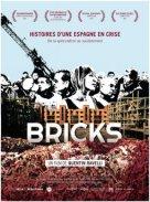 Jaquette Bricks