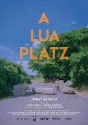 Jaquette A Lua Platz