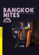 Jaquette Bangkok Nites
