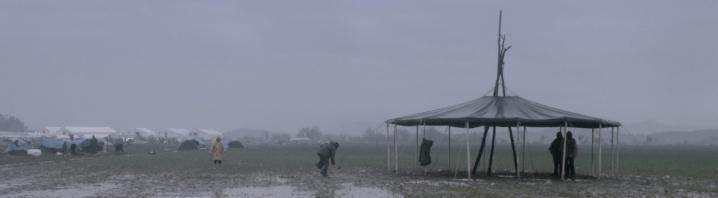 'Des spectres hantent l'Europe' disponible en DVD